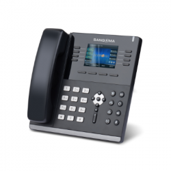 Sangoma S505 IP Phone (PHON-S505)