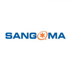 Sangoma Gold Support Vega 60 8 FXS VEGA-60G-0800