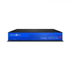 Sangoma Vega 3000G 24 FXS Gateway