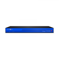 Sangoma Vega 400G with 30 VoIP Channels Gateway