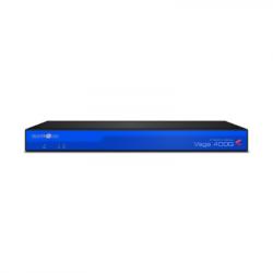 Sangoma Vega 400G with 90 VoIP Channels Gateway (VEGA-4NG-090)