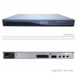 Sangoma Vega 5000 50 FXS + 2 FXO Gateway