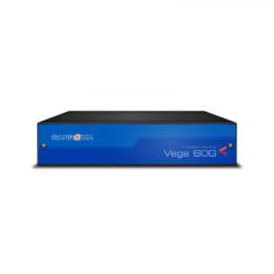 Sangoma 60GV2 4 Port FXS Gateway