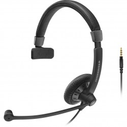 Sennheiser Culture Plus Mobile SC 45