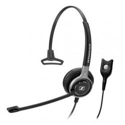 Sennheiser SC630 Professional Mono Headset