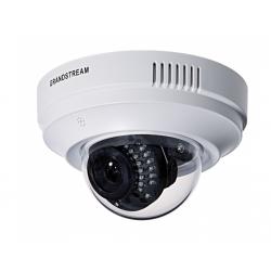 Grandstream GXV3611IR-HD IP Camera