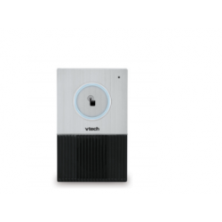 Vtech SN7021 Cordless Audio Doorbell
