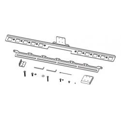Studio X30 Optional Mounting Kit