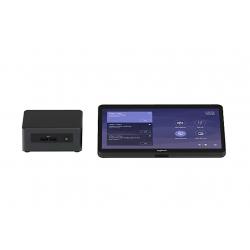 Logitech Tap Base Model Video Conferencing Kit for Microsoft Teams