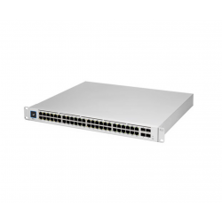 Ubiquiti USW-Pro-48-POE 48-Port PoE UniFi Switch Flex