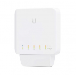 Ubiquiti USW-Flex UniFi Flex Switch