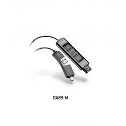 Poly DA85-M MS Teams Digital Adapter