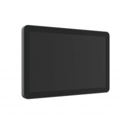 Logitech Tap Scheduler Panel in Graphite 952-000091