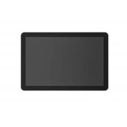 Logitech Tap Scheduler Panel in White 952-000094