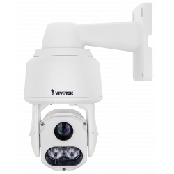 Vivotek SD9364-EHL Speed Dome Network Camera