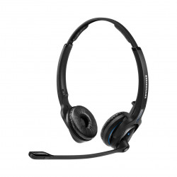 Sennheiser MB-Pro 2 Dual Bluetooth Headset 506044