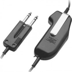 Plantronics SHS 1890 PTT adapter