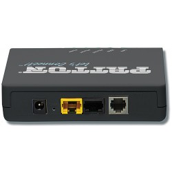Patton SN101 SmartNode Analog Telephone or Fax Adapter (SN101/1JS/E-US)