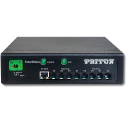 Patton SN4140E Gateway