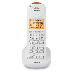 Vtech SN5107 Careline Amplified Phone