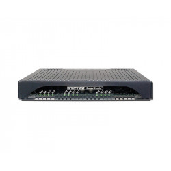 Patton SmartNode 5570 ESBR