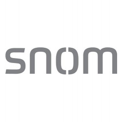 Snom replacement handset for Snom 700