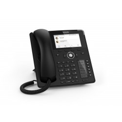 Snom D785 IP Phone