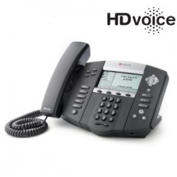 Polycom IP 550
