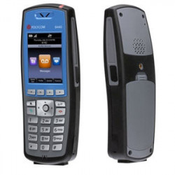 Spectralink 8440 for Microsoft Lync
