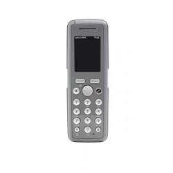 Spectralink 7622 DECT Handset 1G9, includes Battery