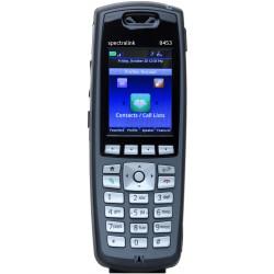 Spectralink 8453