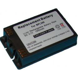 Spectralink BPL200 Extended Battery Pack