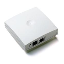 Spectralink IP DECT Server 400 Base Station