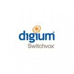 Switchvox 470 Warranty