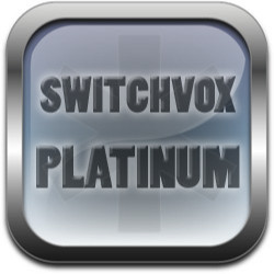 Digium Switchvox Platinum 4 Year Support and Maintenance Subscription Renewal for 1 User 1SWXPSUB1R4
