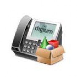 Switchvox Phone Feature Pack for Polycom