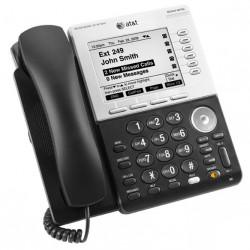 AT&T SB67030
