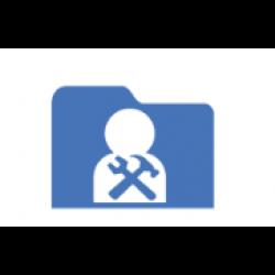 Sangoma 25/yr System Admin Module for FreePBX