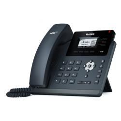 Yealink SIP-T40P 3 Line VoIP Phone
