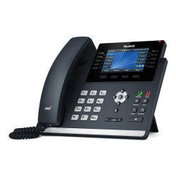 Yealink T46U IP Phone