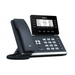 Yealink T53 Entry-level IP Phone