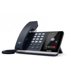 Yealink T55 Microsoft Teams Phone