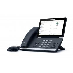 Yealink T56A Teams Edition Phone