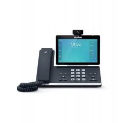 Yealink SIP-T58A Smart Media Phone 100-058-005