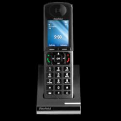 Telefield IP060