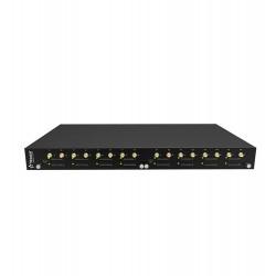 Yeastar TG1600WM WCDMA/UMTS  Gateway