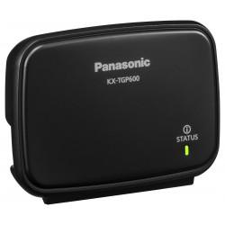 Panasonic KX-TGP600G Base Station