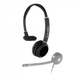 JPL TT3-Evo Replacement Monaural Headband 575-097-001