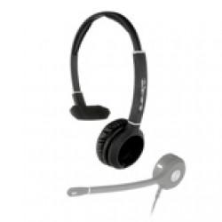 JPL TT3 Mon Headband 575-006-001