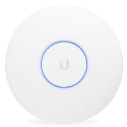 Ubiquiti UniFi Dual Radio Access Point  UAP-AC-PRO-5-US 5Pk